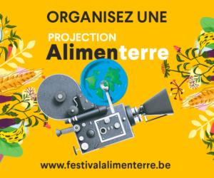 Lunch associatif et présentation des Kits Alimenterre - Festival Alimenterre 2018 @ Cinéma Galeries |  |  |