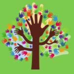 Un réseau de soutien pour les transitionneurs
