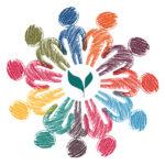 Réseau de soutien des transitionneurs : + de 100 professionnels mobilisés en 1 mois !