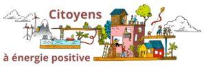 """Formation """"Citoyens à énergie positive"""" - Brabant Wallon"""