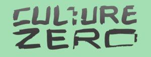 Culture Zero - Le magazine citoyen de l'ARC - Soirée #3 @ ARC - Action et Recherche Culturelles  |  |  |