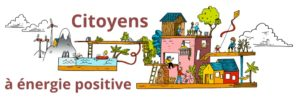 Citoyens à énergie positive – Province du Luxembourg (jour 1) @ Maison communale de Virton | Virton | Wallonie | Belgique