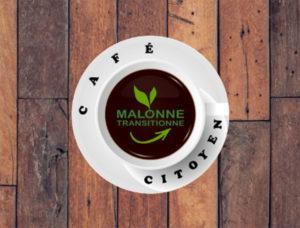 Semaine des possibles : Café citoyen @ Abbaye de Malonne | | |