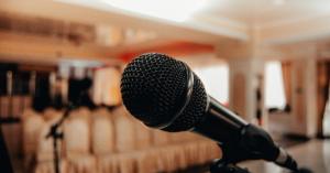 FORMATION : Parler de la transition à un public (Niveau débutant), le 19 novembre 2021 @online