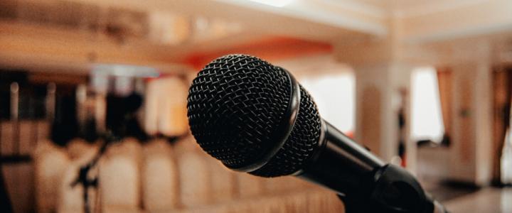 FORMATION : Parler de la transition à un public (Niveau débutant), le 4 juin 2021 @online